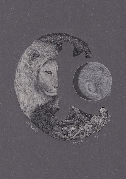 月のかけら 297×210_2013