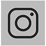 Instagram_150