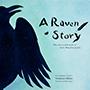 A_raven_story_340x510_2015_tn